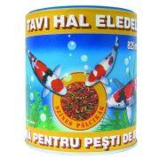 Haltap-Bio-Lio-Tavi-Hal-Eledel-825Ml
