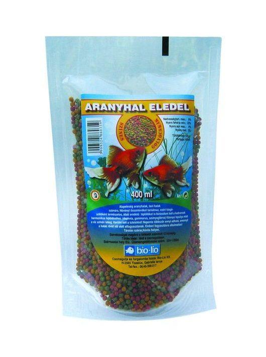 Haltap-Bio-Lio-Aranyhal-Eledel-400Ml
