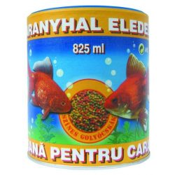 Haltap-Bio-Lio-Aranyhal-Eledel-825ml