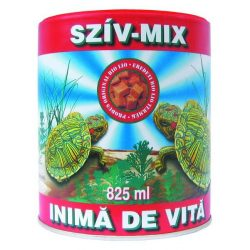 Bio-Lio-Sziv-Mix-825Ml-Eledel-Teknosnek