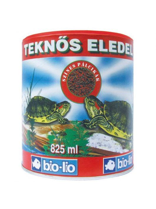 Bio-Lio-Teknos-Eledel-825Ml-Eledel-Teknosnek
