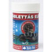 Haltap-Bio-Lio-Tabletta-Eledel-Barna-30db