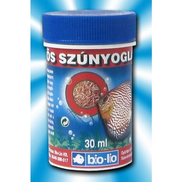 Haltap-Bio-Lio-Voros-Szunyoglarva-30Ml