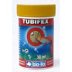 Haltap-Bio-Lio-Tubifex-30Ml