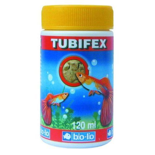 Haltap-Bio-Lio-Tubifex-120Ml