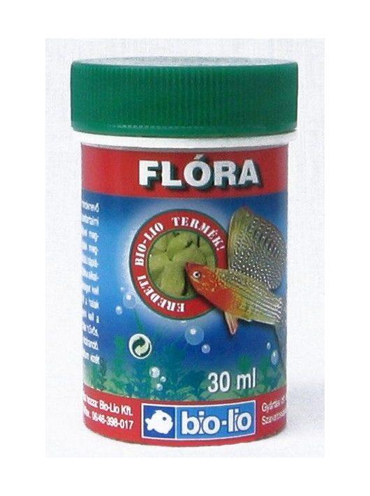 Haltap-Bio-Lio-Flora-30Ml