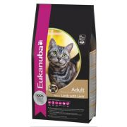 Eukanuba-Cat-Adult-Lamb-400G-macskatap