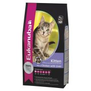 Eukanuba-Cat-Kitten-Healthy-Start-10kg