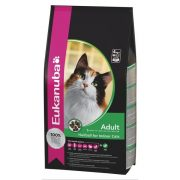 Eukanuba-Cat-Adult-Hairball-400G-macskatap