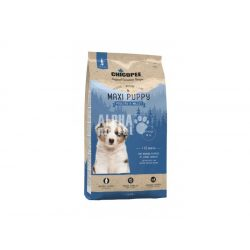 Chicopee-CNL-Maxi-Puppy-Poultry-Millet-2kg