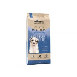 Chicopee-CNL-Maxi-Puppy-Poultry-Millet-15kg
