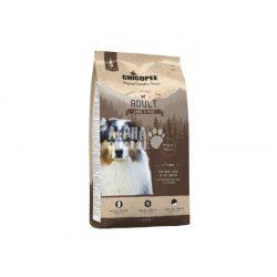 Chicopee-CNL-Adult-Lamb-Rice-2kg