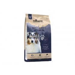 Chicopee-CNL-Soft-Adult-Salmon-Rice-2kg