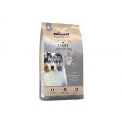 Chicopee-CNL-Light-Lamb-Rice-2kg