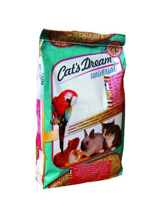Alom-Chipsi-Pets-Dream-Universal-7L-4Kg-macskaalom