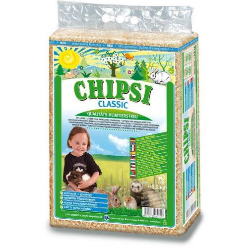 Chipsi-Classic-60L-3-2Kg-Forgacs