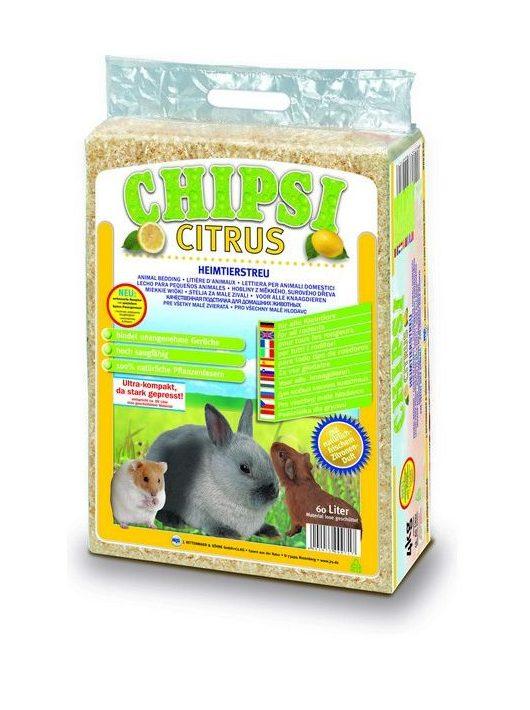 Chipsi-Citrus-60L-3-2Kg-Forgacs