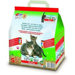 Alom-Chipsi-Cats-Best-Eco-Plus-5L-2-1Kg-macskaalom