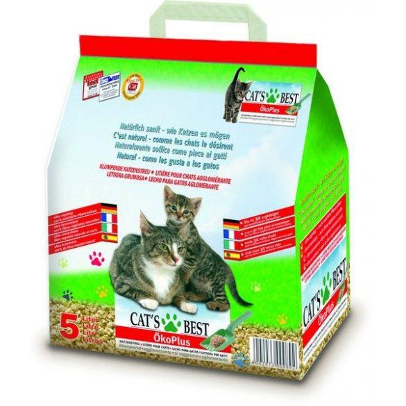Alom-Chipsi-Cats-Best-Eco-Plus-5L-2-1Kg-macskaalom