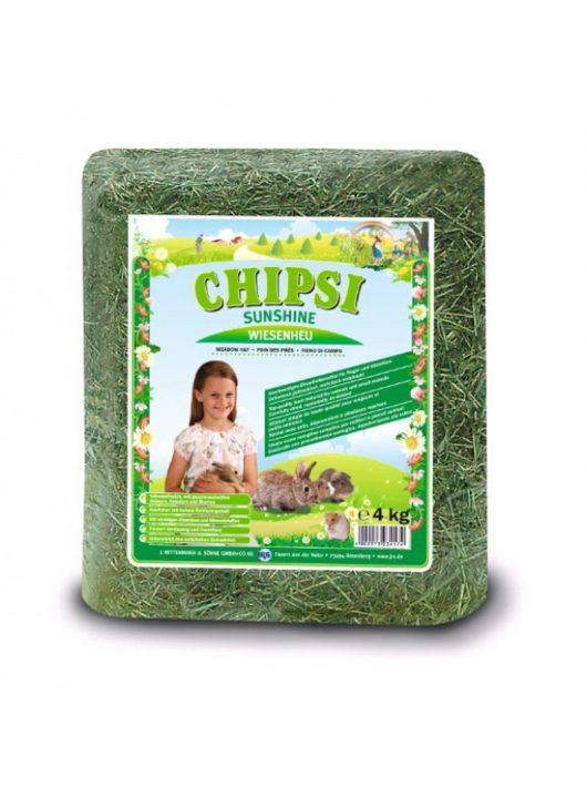 Szena-Chipsi-Sunshine-4Kg