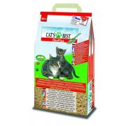 Alom-Chipsi-Cats-Best-Eco-Plus-10L-4-3Kg-macskaalom