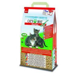 Alom-Chipsi-Cats-Best-Eco-Plus-10L-4-3Kg-macskaalom