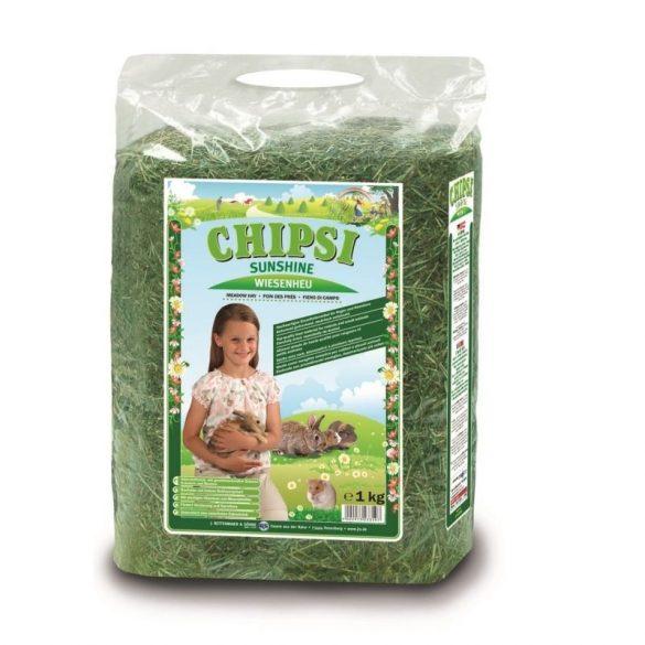 Szena-Chipsi-Sunshine-Compact-1Kg