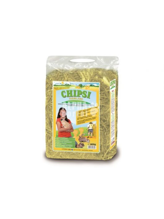 Szalma-Chipsi-Farmland-0_8Kg