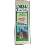 Chipsi-Plus-Zold-Alma-15L-1Kg-Forgacs