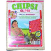 Chipsi-Super-3-4Kg-Forgacs
