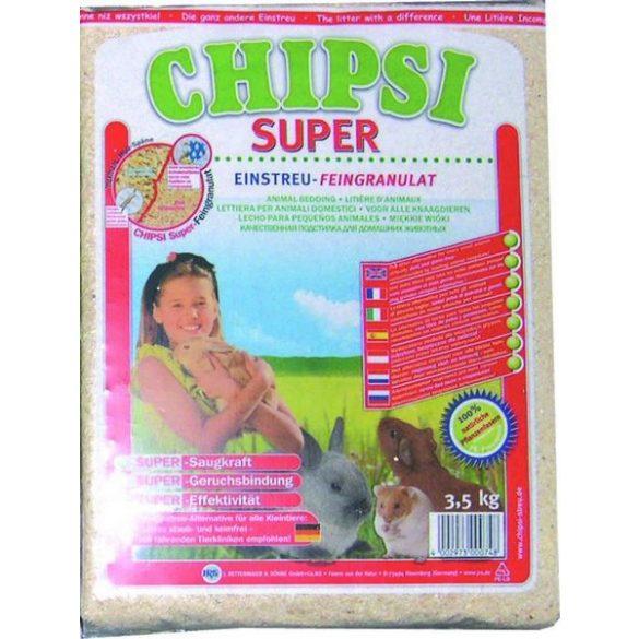 Chipsi-Super-3-4Kg-Forgacs