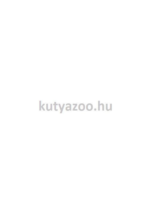 Wellness Core Cat Signature Selects konzerv Csontmentes csirke darabok pulykával szószban 79g