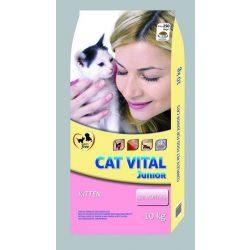Cat-Vital-Kitten-10kg