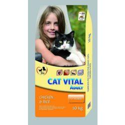 Cat-Vital-Adult-Chicken-Rice-10Kg-macskatap