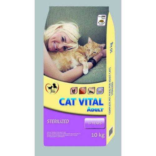 Cat-Vital-Sterilized-10Kg-macskatap