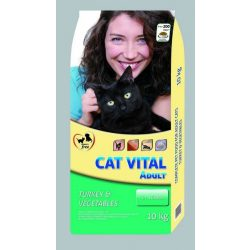 Cat-Vital-Adult-Turkey-Vegetables-10Kg-macskatap
