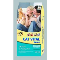 Cat-Vital-Adult-Salmon-Ocean-Fish-10Kg-macskatap