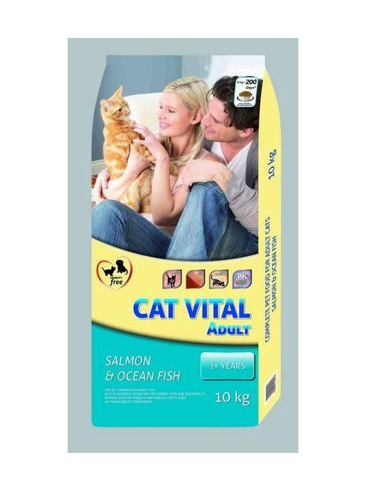 Cat-Vital-Adult-Salmon-Ocean-Fish-10Kg-macskatap