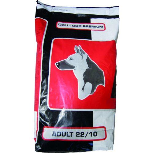 Dolli-Dog-Kutyanak-Premium-Adult-20Kg-22-10-Szaraz-Kutyatap