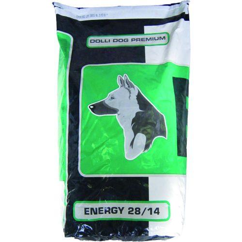 Dolli-Dog-Kutyanak-Premium-Energy-20Kg-Szaraz-Kutyatap