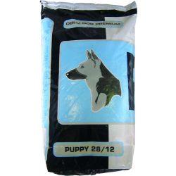 Dolli-Dog-Kutyanak-Premium-Puppy-20Kg-Szaraz-Kutyatap