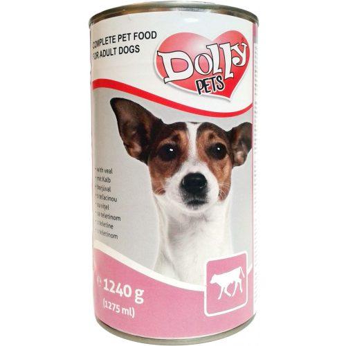 Dolly-Dog-Konzerv-Kutyanak-Borju-1240G