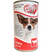 Dolly-Dog-Konzerv-Kutyanak-Marha-1240G