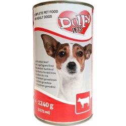 Dolly-Dog-Konzerv-Kutyanak-Marha-1240G