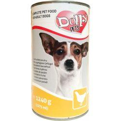 Dolly-Dog-Konzerv-Kutyanak-Baromfi-1240G