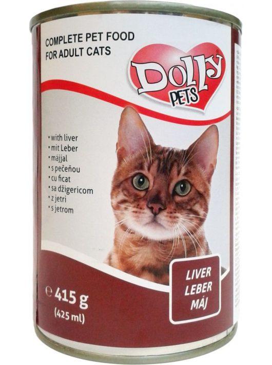 Dolly-Cat-Konzerv-Macskanak-Maj-415G
