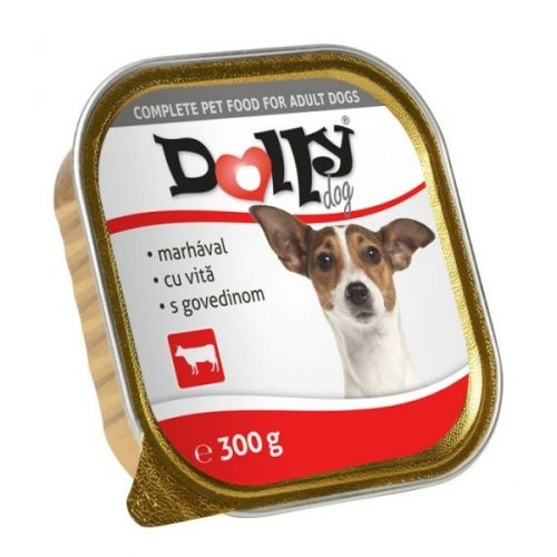 Dolly-Dog-Alutalka-Marhas-300gr-Kutyanak-eledel