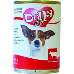 Dolly-Dog-Konzerv-Marha-415gr