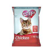 Dolly-Cat-Szaraz-Szarnyas-10kg