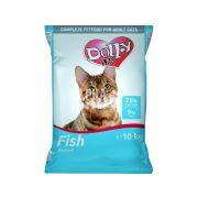 Dolly-Cat-Szaraz-Hal-10kg